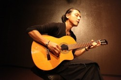s-tatsuto-vocal-guiter